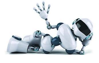 自动化测试技术解决方案