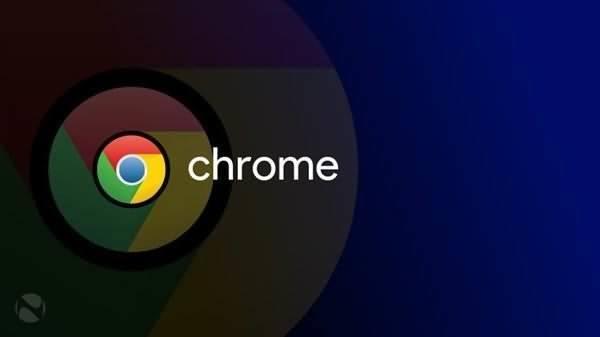 """禁止""""挖矿""""!谷歌杀了所有的 Chrome 扩展应用"""