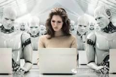 了解人工智能