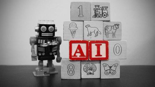 如何对人工智能软件进行测试