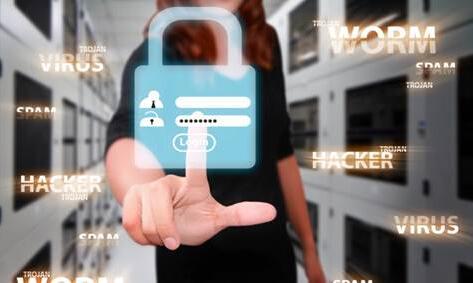 安全测试中常见的业务安全问题