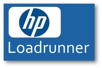 Loadrunner Windows资源监控之:常用参数说明