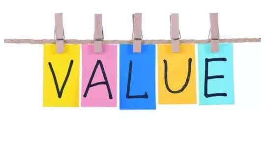 测试员如何在敏捷项目中提升价值?
