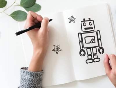 robotframework+python接口自动化的点滴记录