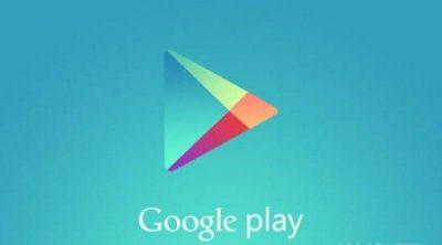 Google Play Open测试的经验总结(上)