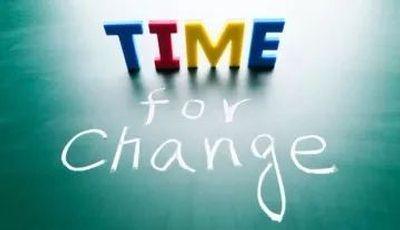 学会高效管理时间、健康工作
