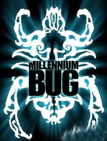 面试题:你印象最深的一个bug?