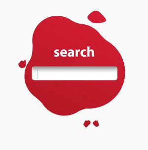 搜索框功能测试点汇总