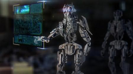 5种流行的AI自动化测试工具
