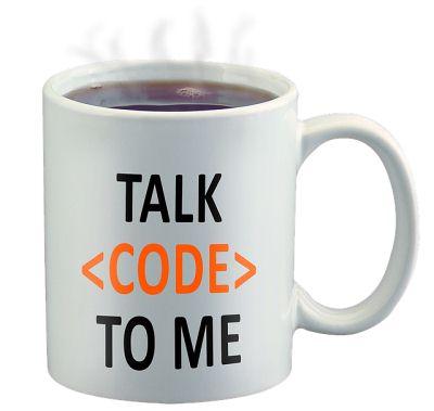为什么要做 code review 及 需要关注的要点?