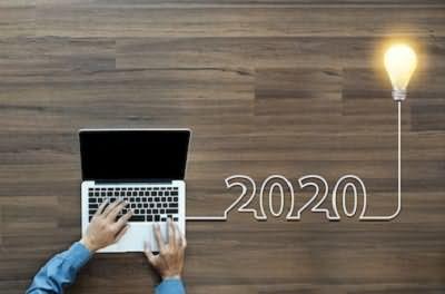 2020年软件测试知识应运趋势