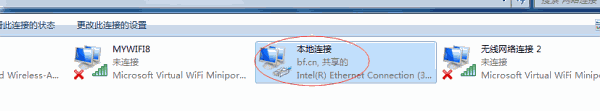 JMeter之IP欺骗技术(模拟不同的IP地址并发请求)