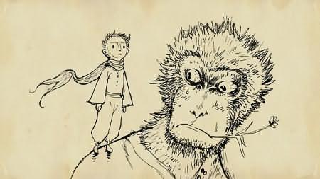 Monkey测试真的靠谱吗?