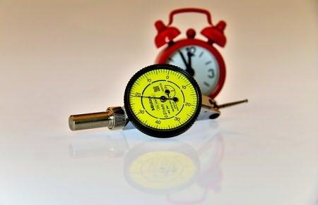 基于docker的JMeter弹性压测