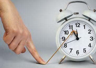 """在软件研发排期中要求""""倒推时间"""",项目结束后悲剧了……"""