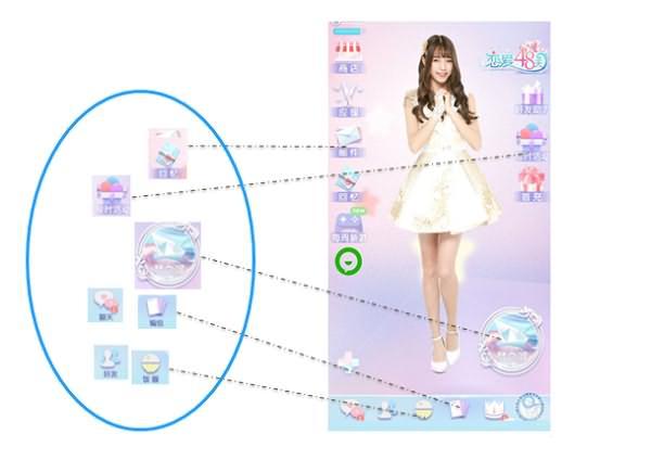 基于图像识别的启发式UI自动化测试介绍