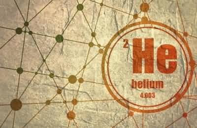 Selenium不好学?那你可能需要的是Helium