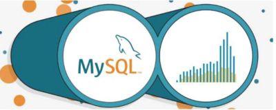 数据库压力测试方法及sysbench使用