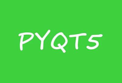Qt Designer极速开发python桌面小工具详解