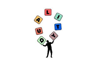 什么是软件开发中的质量成本(COQ)?