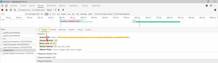 正确分析定位web系统BUG小技巧
