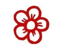 送测试媛一朵小红花(需要测试媛的十个理由)