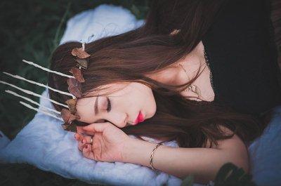 自动化用例如何优雅地sleep?