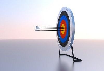 敏捷项目中该如何度量测试绩效?