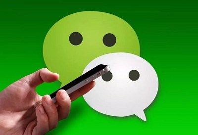 微信发朋友圈功能测试点你能想到多少?
