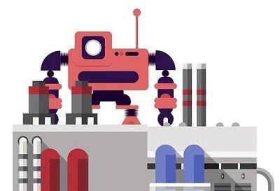 自动化测试小感悟:从幻境到凡间